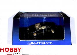 AutoArt Lotus Espirit Turbo - Black