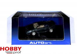 AutoArt Lotus Espirit V8 - Racing Green 1996