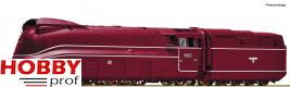 DRB Br01.10 Streamlined Steam locomotive (DC + Sound)