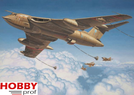 Revell 04326 Handley Page Victor K MK.2