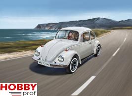 Revell VW Kever bouwdoos 1:32 07681