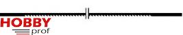 Proxxon 28112 figuurzaagjes 36TPI
