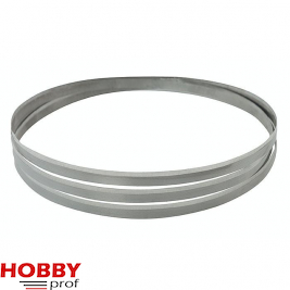 Proxxon Zaagband voor MBS 240/E