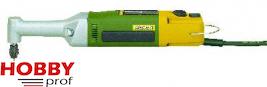 Proxxon Haakse boormachine met lange hals WB 220/E