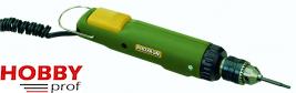 Proxxon Micro schroevendraaier MIS 1