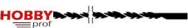 Proxxon rondzaagblad figuurzaagjes