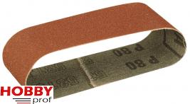 Proxxon Schuurband voor BBS/S K240 5 stuks
