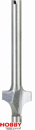 Proxxon Kwartrondlatfrees R 3,2mm 29036