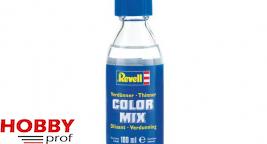 Revell Color Mix verdunner 100ml