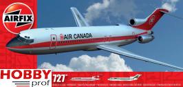 Airfix Boeing 171 #A04177A