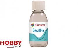 Humbrol DecalFix 125ML